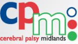 Cerebral Palsy Midlands